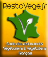 RestoVege.fr