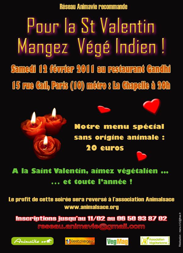 delightful cours cuisine clermont ferrand #13: saint-valentin6